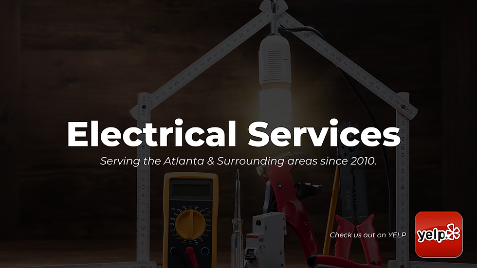 Header Image-Electrical Services.png