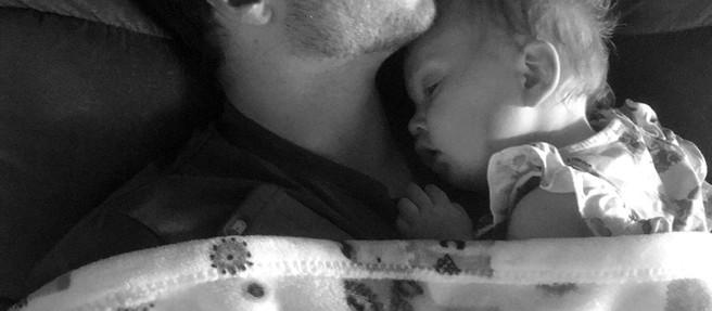 The Secrets to Sleep
