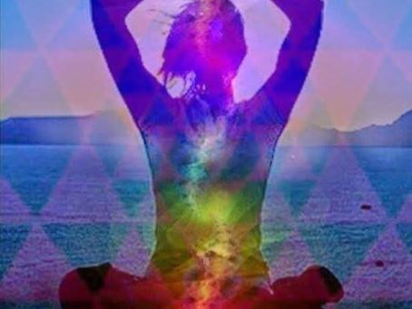 Meditação Kundalini de Osho c/ Agni Deva :: 10 Nov. :: 19H30 :: Lisboa