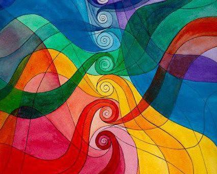 Chakra Breathing Meditation :: 20 Abril