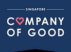 Company Of Good RGB (1).png