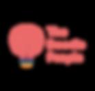 TDP 2020 logo_color side.png