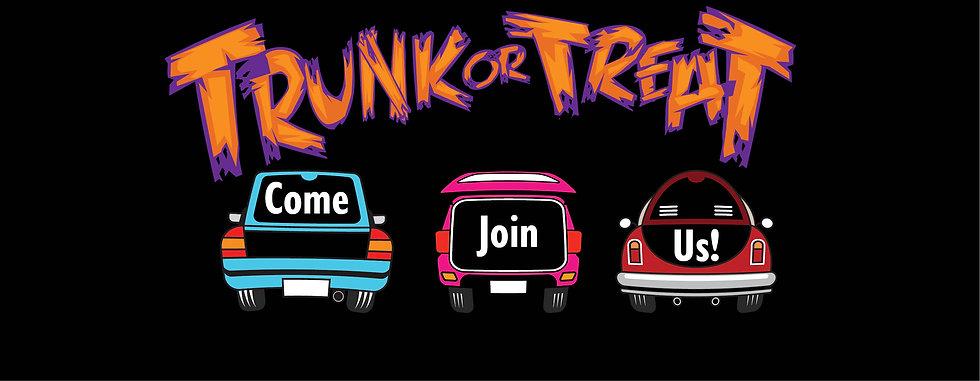 Website-FrontPageAnnouncement-TrunkTreat2.jpg
