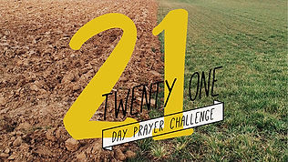 PrayerChallengeThumbnail.jpg