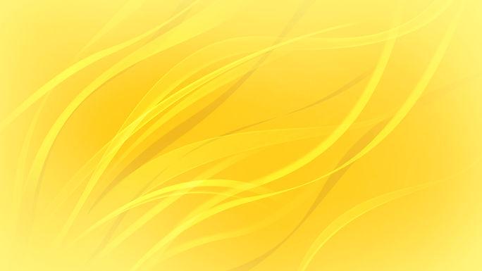 background_sweepingSplendor_Canvas_Landscape.jpg