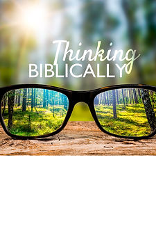 ThinkingBiblicallyArtwork.jpg