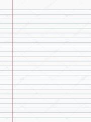 Notebookpaper2.jpg