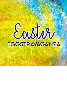 EggstravaganzaArtwork2.jpg
