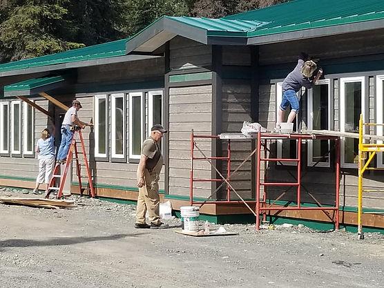 AlaskaMissionTeam20-construction.jpg