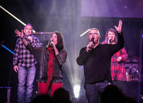 worship-LoriDavid.jpg