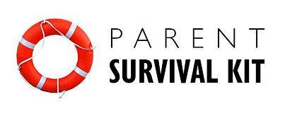 SurvivalKit.jpg