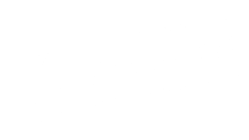 Youth Group Show White Tilt.png