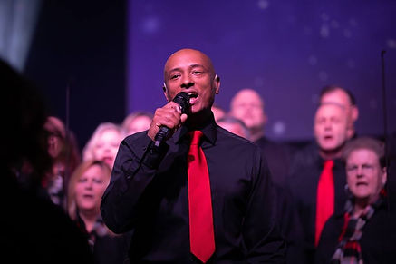CITC-Derek-choir.jpg
