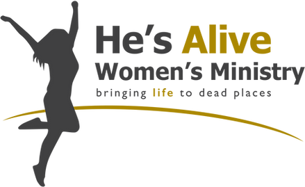 HesAlive_WomensMinistry.png