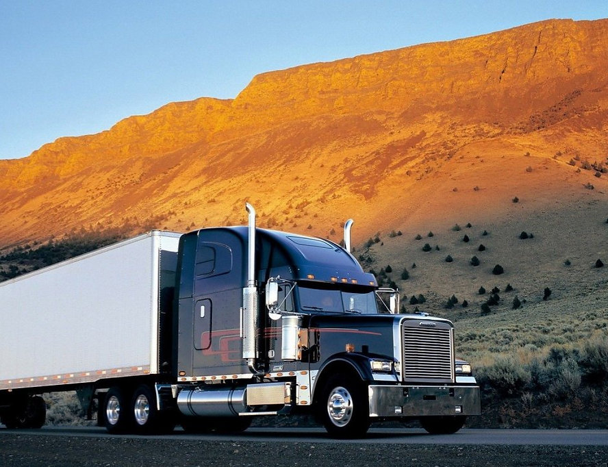 free-big-truck-picture-hd-wallpapers-bac