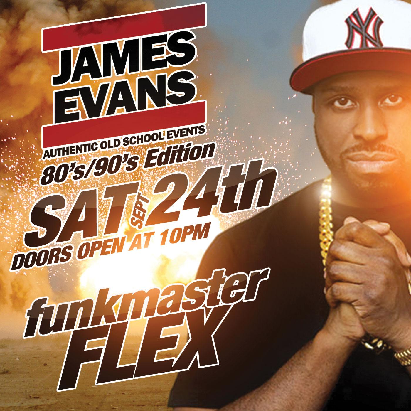 JAMES-EVANS-FLEX-BOMB2