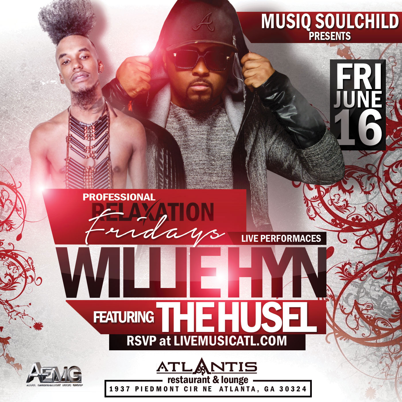 ATLANTIS---Musiq-Soulchild-FINAL-updated-61117