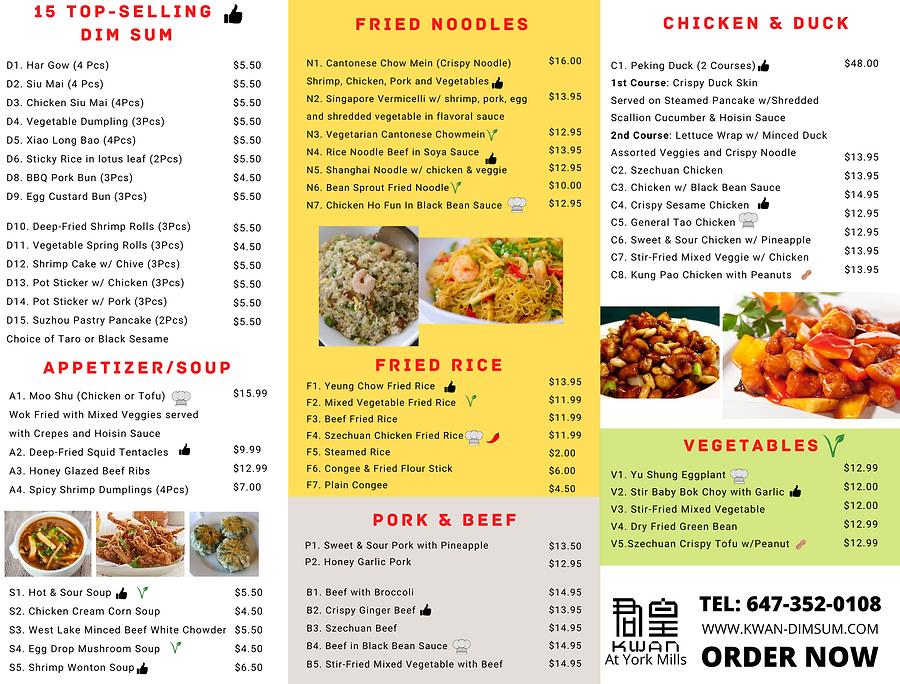 menu final1.png