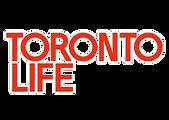 Toronto_Life_logo1_edited.png