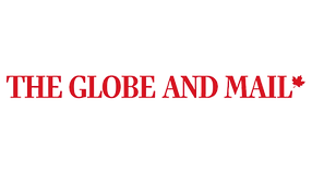 the-globe-and-mail-vector-logo_edited.pn