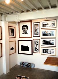RIO YAMAMOTO Photo Exhibition