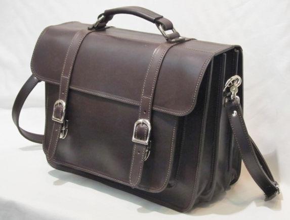 263 Briefcase.JPG