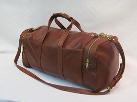 212 Travel Bag.JPG