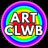 ac_logo_full_rainbow_1.png