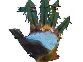 'Naturescape'