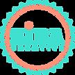 ZIBA_CREATIVE_full logo.png