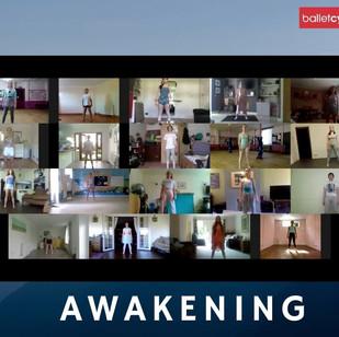 AWAKENING THUMBNAIL FACEBOOK.jpg