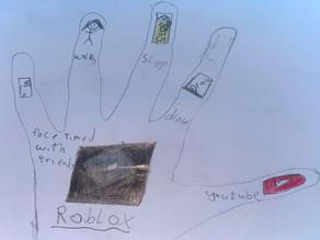 'Roblox4life'