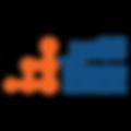 ThaiCom_logo.png