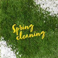 2_Why_Spring_Yard_Cleanup_is_Important_2