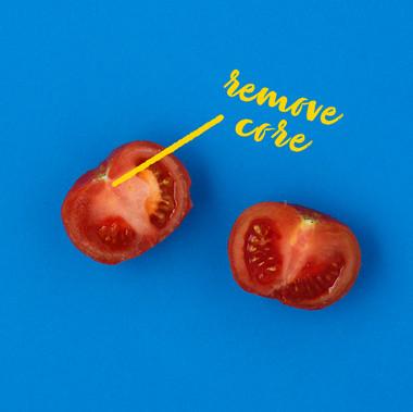 6_Freezing_Tomatoes_for-Off-Season _Fres