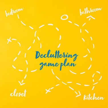 6_Simple_Tips_for_Decluttering_Your_Home