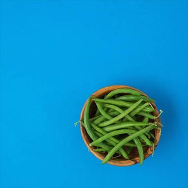 8_How_to_Freeze_Fresh_Green_Beans_2_Moti