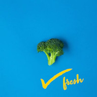10_How_to_Freeze_Fresh_Broccoli_2_Motion