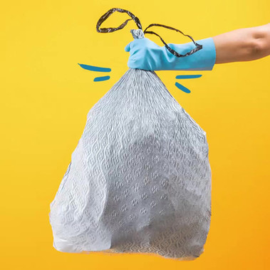 5_Trash_Can_Cleaning_101_2_motion_[1]of[