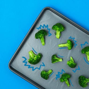 10_How_to_Freeze_Fresh_Broccoli_3_Static