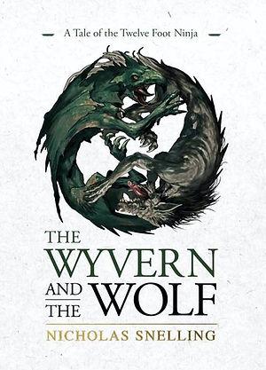 W&W book cover.jpeg