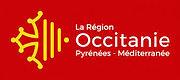 Région Occitanie.jpeg