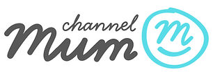 ChannelMum_Logo.jpg