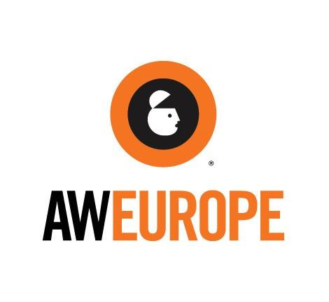 The top 4 things we learnt at Adweek Europe