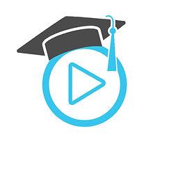 Academy Icon_White.jpg