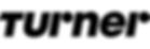 turner-logo.png