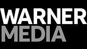 Warner (Turner).jpg