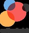 Optimal Print Logo.png