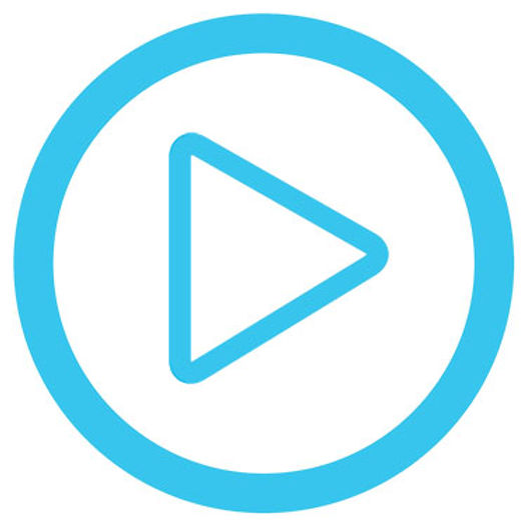 Play Icon.jpg