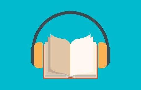 Don't Dismiss Audiobooks